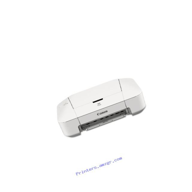 Canon IP2820 Inkjet Printer
